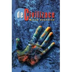 Vodrážka, M.: de Civilizace
