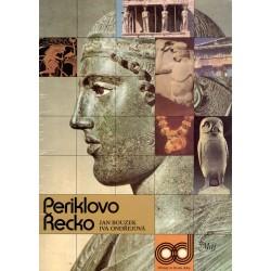 Kol.: Periklovo Řecko
