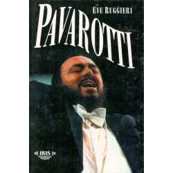 Ruggieri, E.: Pavarotti
