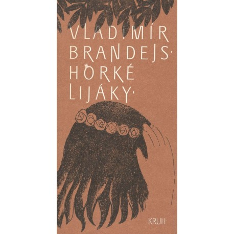 Brandejs, V. M.: Horké lijáky