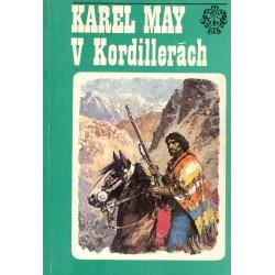 May, K.: V Kordillerách