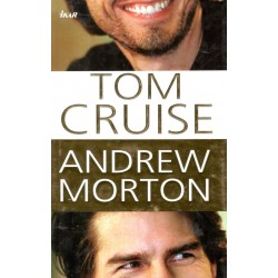 Morton, A.: Tom Cruise