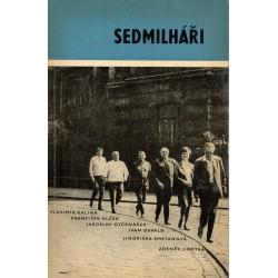 Sedmilháři