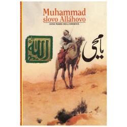 Delcambrová, A. M.: Muhhamad. Slovo Alláhovo