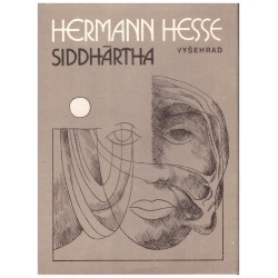 Hesse, H.: Siddhártha