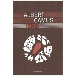 Camus, A.: Mor