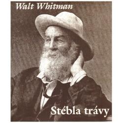 Whitman, W.: Stébla trávy