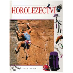 Hattingh, G.: Horolezectví