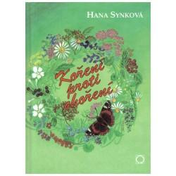 Synková, H.: Koření proti choření