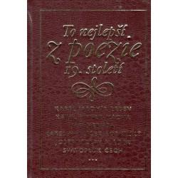 Kollár, J.: To nejlepší z poezie 19.století