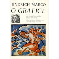 Marco, J.: O grafice