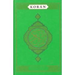 Hrbek, I.: Muhammed a korán