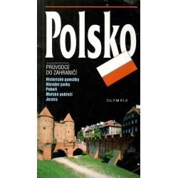 Bednářová, E.: Polsko