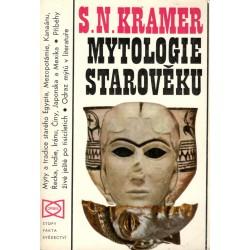 Kramer, S., K.: Mytologie starověku