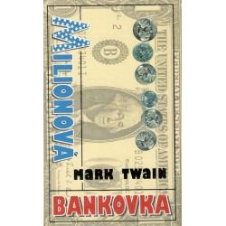 Twain, M.: Milovaná bankovka