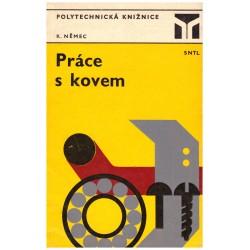 Německ, K.: Práce s kovem