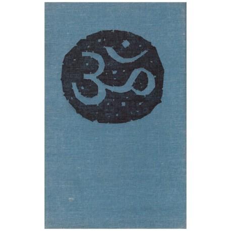 Bhagavadgíta (přel. J. Filipský a J. Vacek)