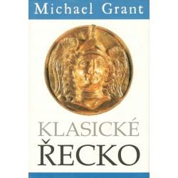 Grant, M.: Klasické Řecko