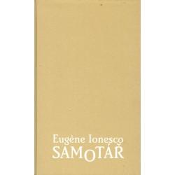 Ionesco, E.: Samotář