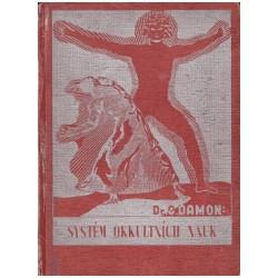 Damon, C.: Úplný systém okultních nauk I.-VII.