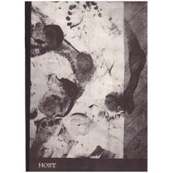 Host 1988 (samizdat)
