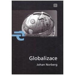 Norberg, J.: Globalizace