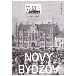 Prokop, J.: Zmizelé Čechy: Nový Bydžov
