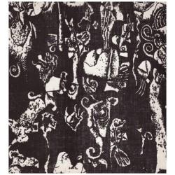 Lermontov, M.: Proměny démona