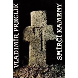Preclík, V.: Smírčí kameny