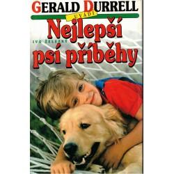 Durrell, G. a kol.: Nejlepší pří příběhy