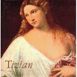 Krsek, I.: Tizian