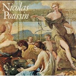 Petrová, E.: Nicolas Poussin
