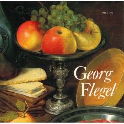 Seifertová, H.: Georg Flegel