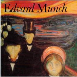 Wittlich, P.: Edvard Munch