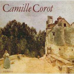 Macková, O.: Camille Corot