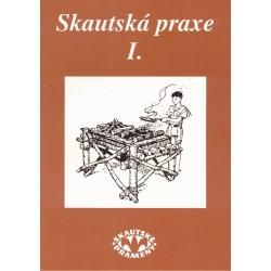 Skautská praxe I, II