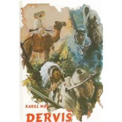 May, K.: Derviš