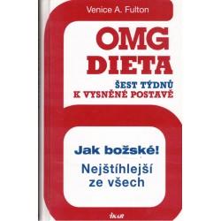 Fulton, V. A.: OMG dieta