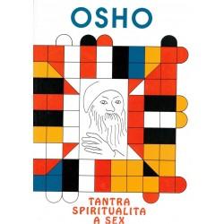 Osho: Tantra, spiritualita a sex