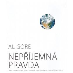 Gore, A.: Nepříjemná pravda