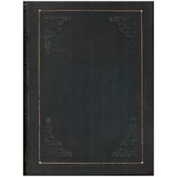 Zákonník říšský 1892