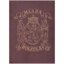 Kol.: Mladá Boleslav, Lysá nad Labem, Nové Benátky