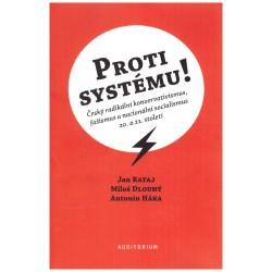 Kol.: Proti systému!