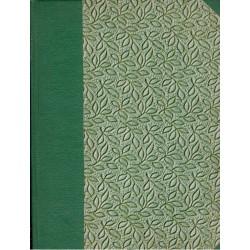 Kierkegaard, S.: Svůdcův denník