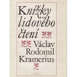 Kramerius, V. R.: Knížky lidového čtení