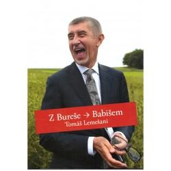Lemešani, T.: Z Bureše Babišem