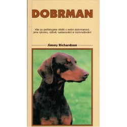 Richardson, J.: Dobrman