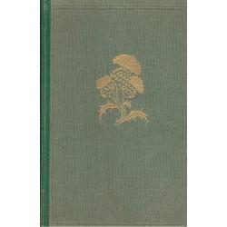 Klečka, A.: Atlas plevelů