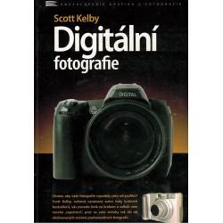 Kelby, S.: Digitální fotografie