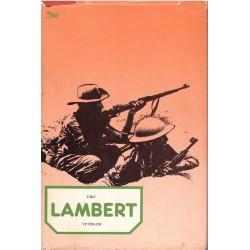 Lambert, E.: Veteráni